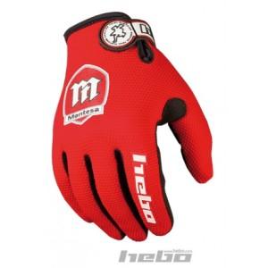 guantes-trial-montesa