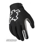 nano-pro-gloves-1-zwart