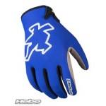 nano-pro-gloves-HE1149