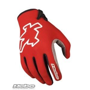 nano-pro-gloves-rood