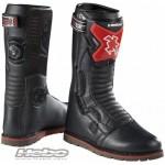 techcomp-trial-boots-2-zwart