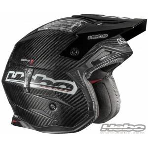 zone-4-carbon-helmet-hebo-zwart-